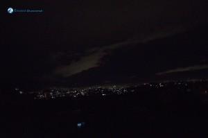 07. Night vision