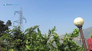 16. 132 kV