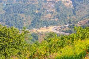24. Highway to Kathmandu