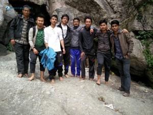 12. Gang2 @ Jhor