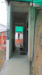 23. Sunyagaar