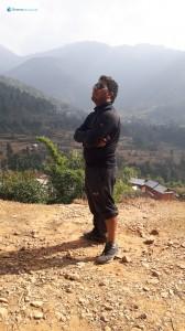 25. Giriraj Bhai