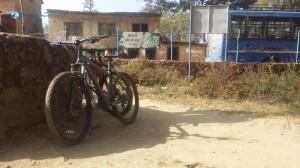 43.Bike