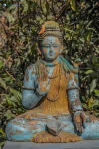 13. Shiva Shankar Mahadev