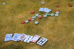 33. Poker