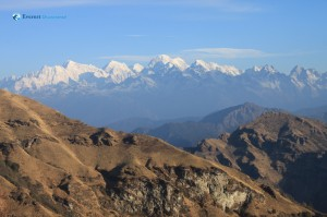 43. Langtang Mount-Line
