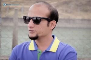 12. Mr. Coordinator