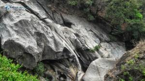 9. Rocks