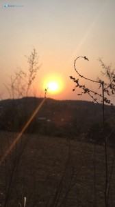 10. Goodmorning Chitlang