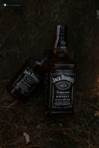 16. When you go jack,you will never go back !!!