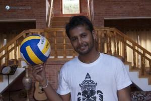 42. Rahul