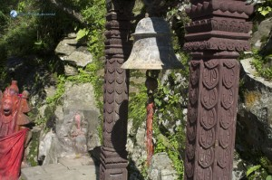 48. Tung tung bell