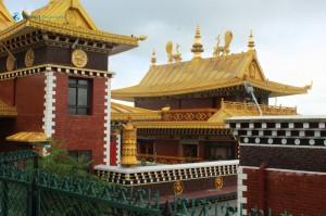 38. Buddham