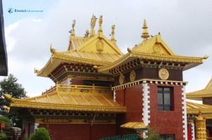 39. Namo Buddha