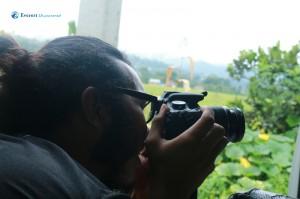 1. Bishal Photography