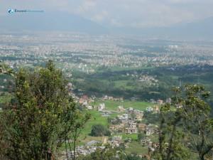 3. Bhaktapur - Ek Najar