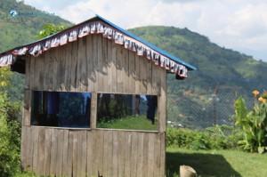 33. Cottage