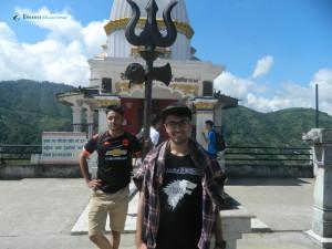 5. Bhaktajaan