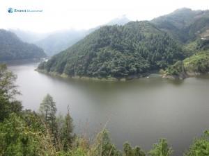 10. Peaceful nature