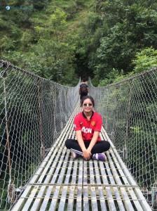 6. Bridge