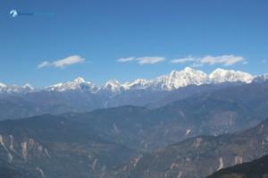 05. Mountains