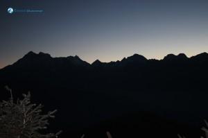 14. Night view from kuri