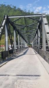 32. Tamakoshi_bridge