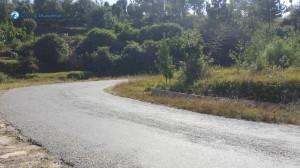 33. Road_Way