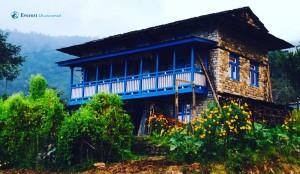 46. Nepali_Ghar