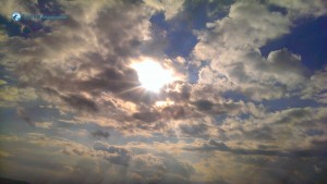 7. A_cloudy_day_or_a_little_sunshine