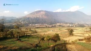 15. Farmland