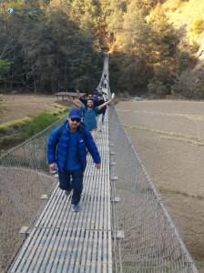 3. bridge-number-2