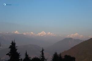 36. Mountains
