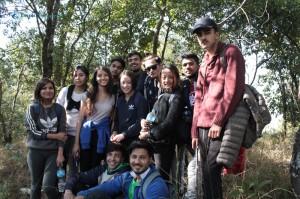5. Group A