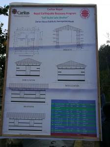 8. earthquake-resistant-shelter