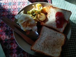 32. Ready 4 Breakfast