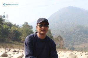 59. Hamro Ashish Dai