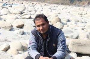 60. Hamro Prakash Dai