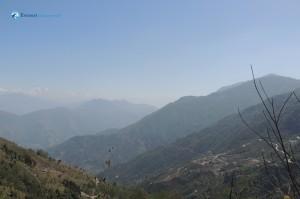 14) Secret Valley