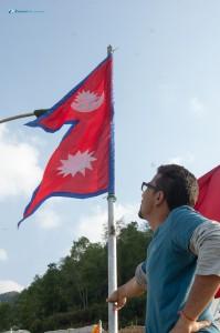 29. Saurav Ko Gaurav
