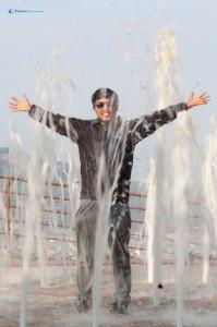 30. Mr WaterProof