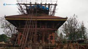 2. Wordheritage ChanguNarayan temple