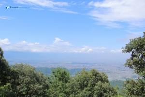 3. Kathmandu Shahara