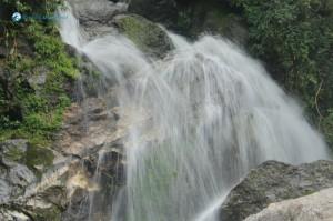 38. Sundarijal Waterfall