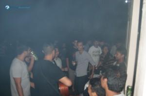 19. Smoke