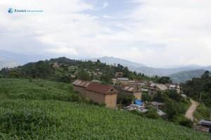 2. Local Village