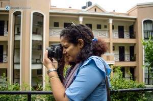 25. Pro Photographer