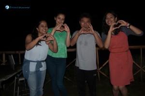 34. Hearts!!!