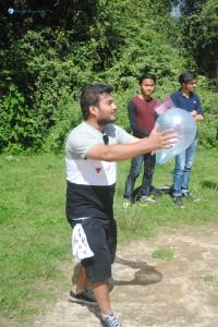 19. Hamari Adhuri Kahani