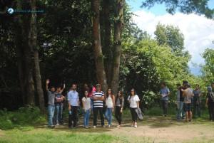 22. All Nepal Prithak Tasbir
